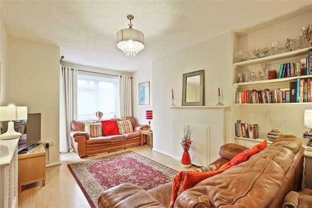 2 Bedrooms Flat for sale in Tennis Street, London Bridge, London Bridge