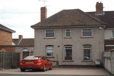 4 Bedrooms House for rent in Bedminster