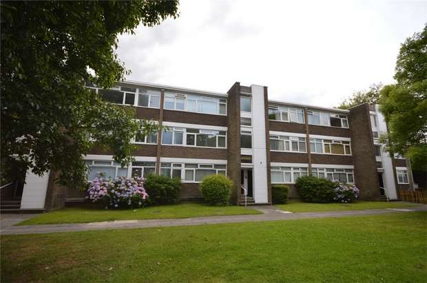 1 Bedroom Flat for rent in Hornby Court, Wirral, Merseyside
