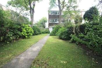 3 Bedrooms End Of Terrace House for sale in Park Place, Park Road, Bromley, Kent, BR1 3HL