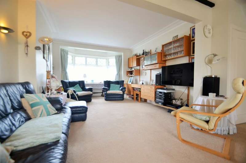 5 Bedrooms Terraced House for sale in Links Road, London, W3 0ER