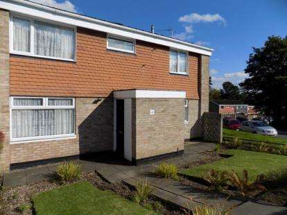4 Bedrooms End Of Terrace House for sale in Leahurst Crescent, Harborne, Birmingham, West Midlands
