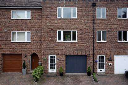 3 Bedrooms House for sale in West Drive, Birmingham, West Midlands