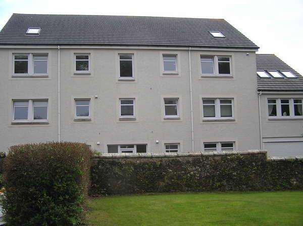 4 Bedrooms Flat for sale in 10C George Street, Millport, Isle of Cumbrae, KA28 0BE