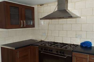 4 Bedrooms House for rent in BOUNDARY RD E13