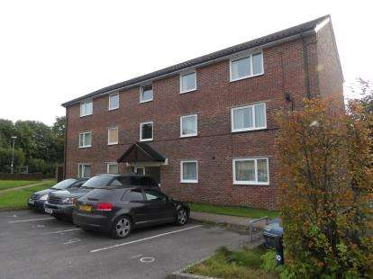 House for sale in Southwick, Fareham