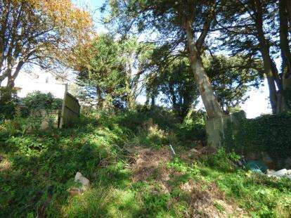 Land Commercial for sale in Newquay, Cornwall