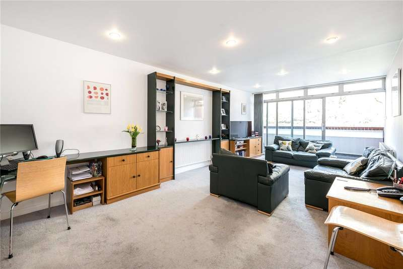 3 Bedrooms House for sale in Corsica Street, London, N5