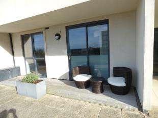 1 Bedroom Flat for sale in Ionian Heights, Suez Way, Saltdean, Brighton