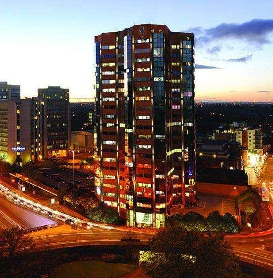 1 Bedroom Apartment Flat for sale in 1 Hagley Road, Birmingham, B16 8HU