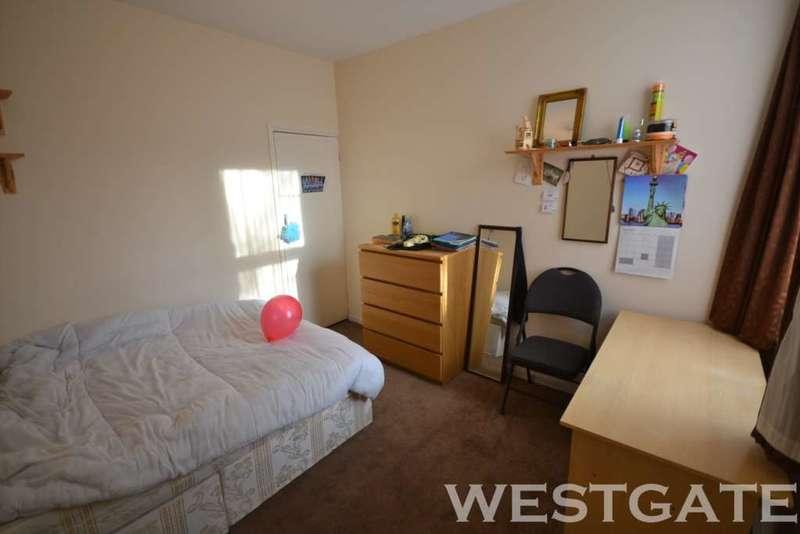 7 Bedrooms Terraced House for rent in Grange Avenue, Uni Area