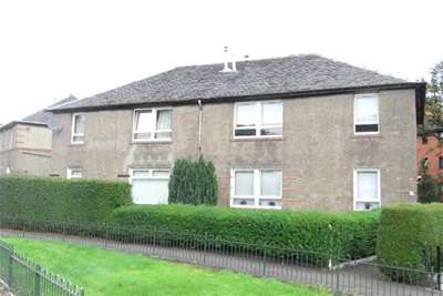 1 Bedroom Cottage House for rent in Glencairn Drive, Rutherglen (CW)