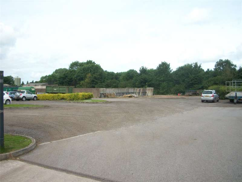 Commercial Property for rent in Lovington, Nr Castle Cary, Somerset, BA7