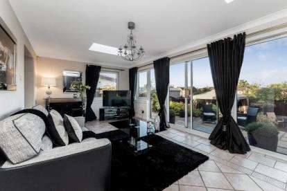 3 Bedrooms House for sale in Beattock Wynd, Hamilton