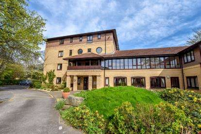 1 Bedroom Retirement Property for sale in Sandyford Park, Sandyford, Newcastle Upon Tyne, Tyne and Wear, NE2