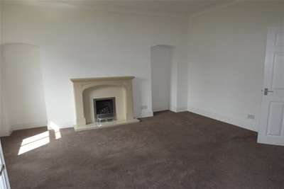 Cottage House for rent in Mariners Cottages, South Shields