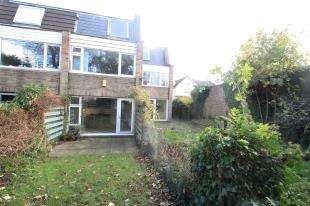 4 Bedrooms Terraced House for sale in Elgin Road, Croydon, Surrey