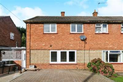 8 Bedrooms House for rent in Guildford, GU2