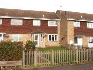 3 Bedrooms Terraced House for sale in Thatchers Lane, Cliffe, Kent