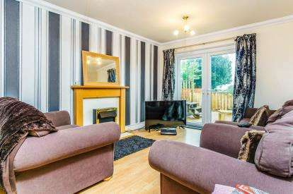 2 Bedrooms Semi Detached House for sale in St Budeaux, Plymouth, Devon
