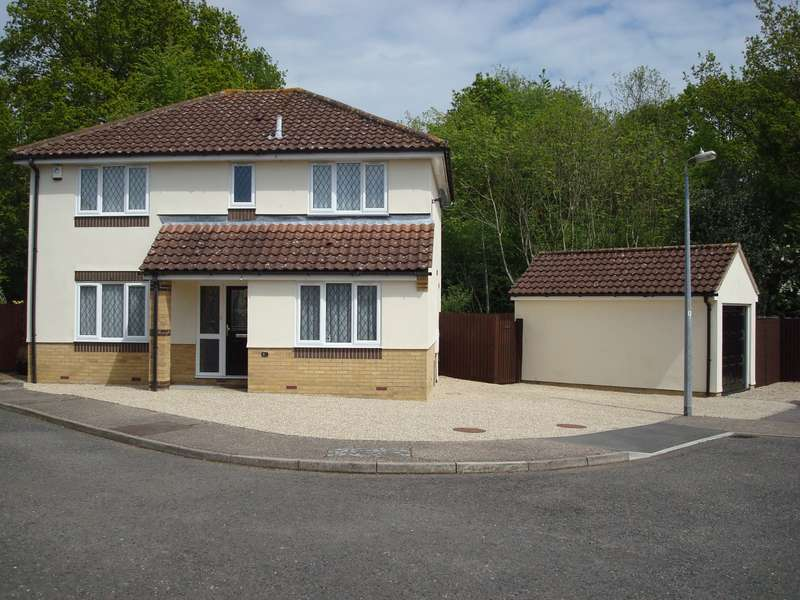 4 Bedrooms House for sale in 4 bedroom Detached House in Gosfield