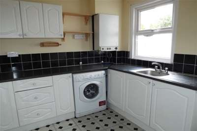 2 Bedrooms House for rent in Flora Road, Ramsgate