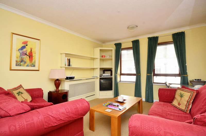 1 Bedroom Flat for rent in Covent Garden, Covent Garden, WC2N