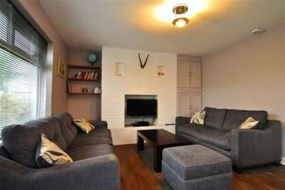 3 Bedrooms Detached House for rent in Camber, East Sussex
