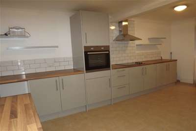 2 Bedrooms Terraced House for rent in Nash Avenue, South Shields