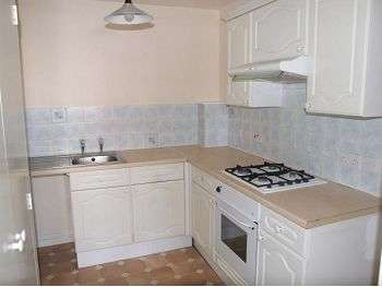 1 Bedroom Flat for rent in 671 Christchurch Road, Boscombe, BH7 6AA