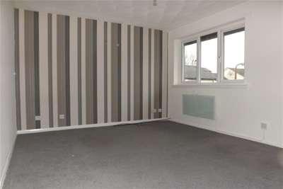 1 Bedroom Flat for rent in Wishart Drive, Broomridge