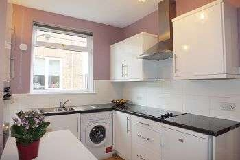 2 Bedrooms Flat for rent in Ovington Grove, Fenham, Newcastle upon Tyne, NE5 2QH