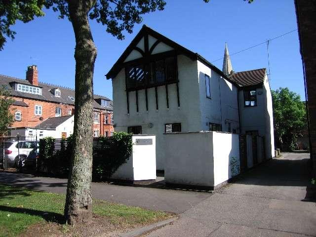 2 Bedrooms House for rent in Marlborough Avenue, HULL, HU5 3JP