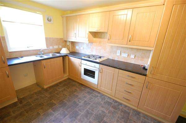 2 Bedrooms Apartment Flat for rent in Backmuir Road, Hamilton