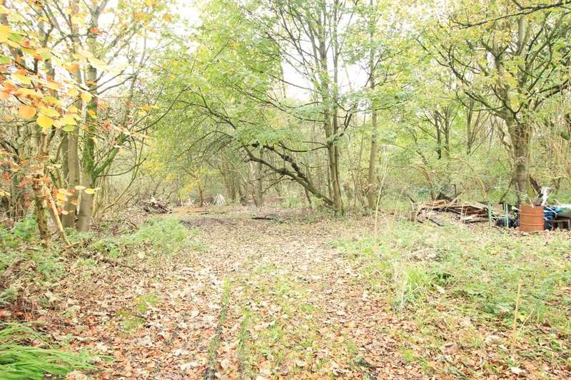 Land Commercial for sale in Land Off Astley Street Astley Street, Astley,Tyldesley, Manchester, M29