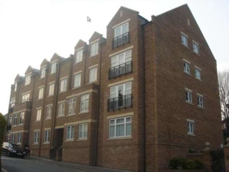 2 Bedrooms Apartment Flat for rent in Sutton Coldfield ***NO SEARCH FEE`S WITH THIS PROPERTY***