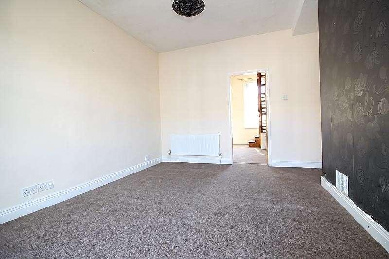 4 Bedrooms Terraced House for sale in Brookland Road, Sunderland, SR4