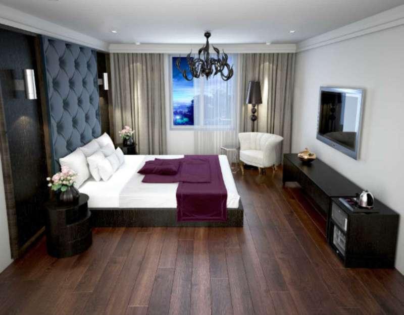 1 Bedroom Apartment Flat for sale in Tulketh Road, Preston