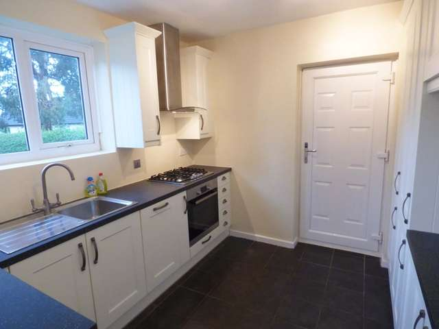 3 Bedrooms End Of Terrace House for rent in Mill Lane, Whittle-le-Woods, Nr Chorley, PR6
