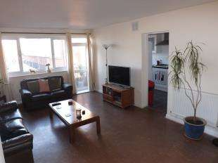 1 Bedroom Flat for sale in Cunningham House, St. Margarets Street, Rochester, Kent