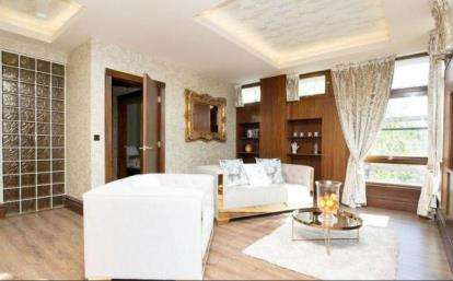 2 Bedrooms House for sale in Old Hall Street, L3