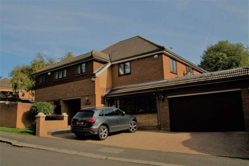 4 Bedrooms Detached House for rent in Ved Nivas South Hill Avenue, Harrow on the Hill, HA1