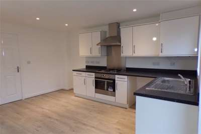 4 Bedrooms House for rent in Elmwood Park Grove, Great Park