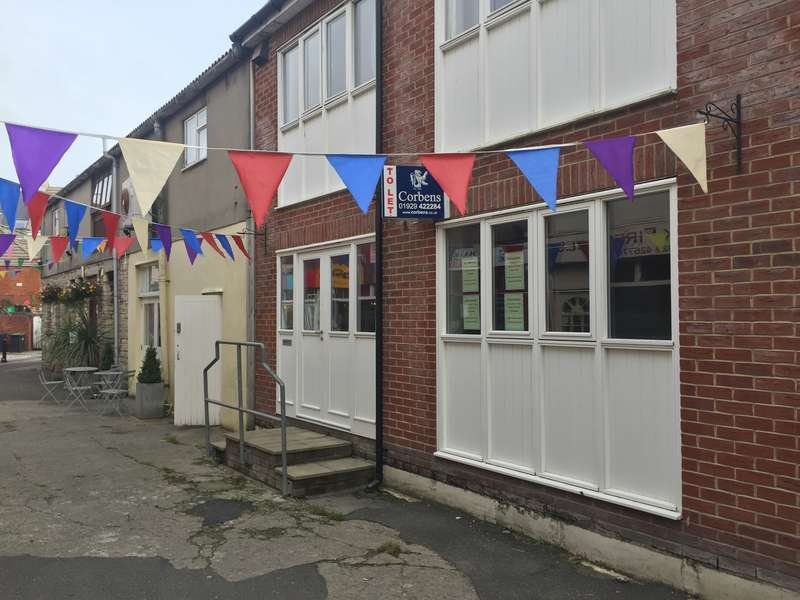 Commercial Property for rent in COMMERCIAL ROAD, SWANAGE