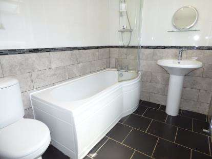3 Bedrooms Terraced House for sale in Derby Street, Lincoln, Lincolnshire