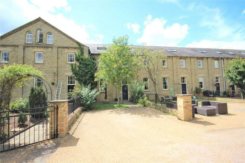 3 Bedrooms House for sale in The Pines, Boston Road, NG34