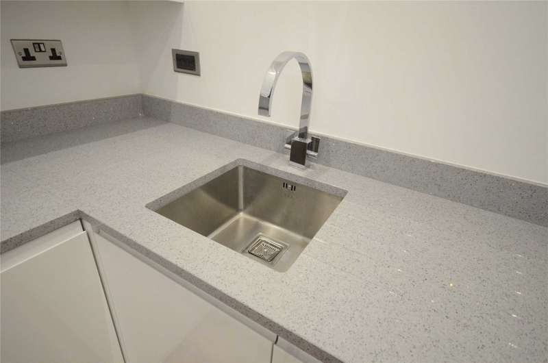 2 Bedrooms Apartment Flat for sale in Reference: 85426, Livingston Drive, Liverpool