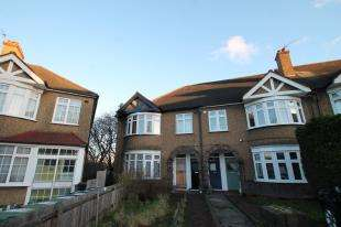 3 Bedrooms Maisonette Flat for sale in The Woodlands, Hither Green