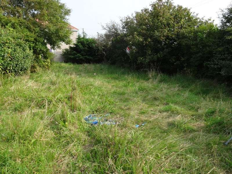 Land Commercial for sale in Plot To The Rear of Elm Grove, Rhyl, LL18