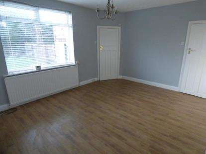 2 Bedrooms Flat for sale in Balkwell Avenue, North Shields, Tyne and Wear, NE29